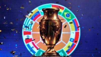 点球大战获胜 智利队获得美洲杯冠军