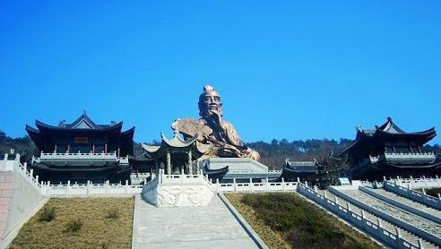 江苏多地行政区划调整,句容并入南京再疯传引购房潮