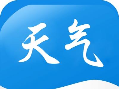 扬州人注意!狂风暴雨今来袭,气温大跳水!高考期间天气不错
