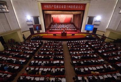 宁淮铁路接轨连淮扬镇铁路 南京将建第七条过江通道