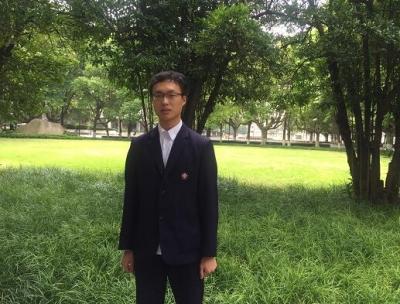 """扬州30多名""""学霸""""通过北大清华自招初审,降分最多的是他……"""