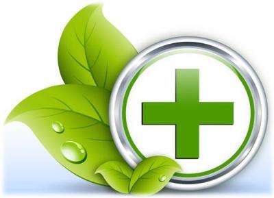 市疾控中心防病提示:9月请当心流感、手足口病、红眼病…