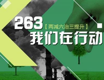 """【""""263""""在行动】扬州东站附近一家禽批发市场存在环境隐患"""