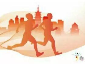 【新时代 新气象 新作为】厉害了!扬州今年将承办多项国际性赛事,还有200余项群体活动