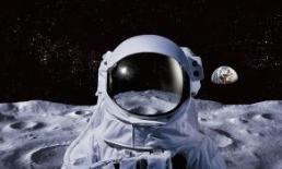 美国计划2023年将宇航员送入月球轨道,保持领先地位