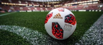 本届世界杯16强全部产生:非洲诸强全军覆没