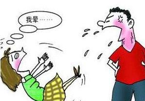 """全身抽搐、手成鸡爪、讲不出话……扬州一天4人被""""气""""进医院"""
