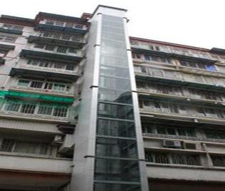 重磅好消息!扬州试点老住宅加装电梯!政府最高补贴20万,还能用公积金……(附官方解读)