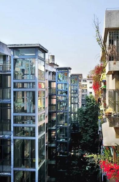 【新时代新作为新篇章】扬州试点老住宅加装电梯,政府最高补贴20万