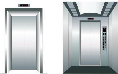 """扬州既有住宅如何加装电梯?指导手册已发布,""""按部就班""""就行"""
