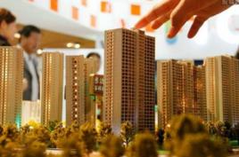 7月70城房价数据出炉 厦门二手房领跌全国