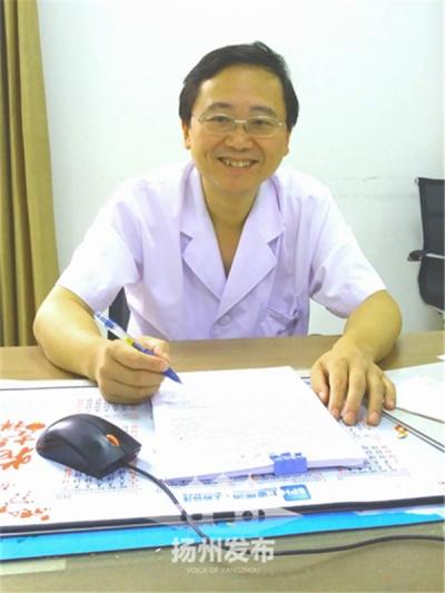 我是周宏辉医生,有关心理咨询的问题问我吧