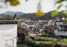 扬州成立首个村级文联,就在这个村