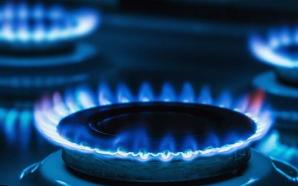 揚州民用天然氣價格將調整后續:各階梯氣價到底要交多少錢?