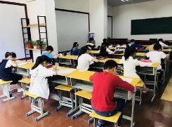 """扬州出台指导意见规范校外培训:这些办学""""硬杠""""必须达标!"""