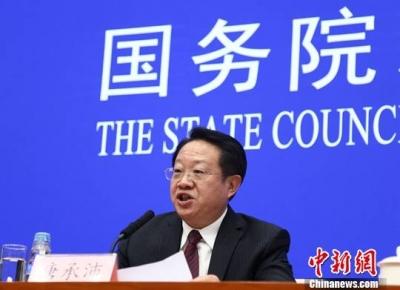 """民政部回应""""深圳升为直辖市"""":纯属个别网友猜测"""