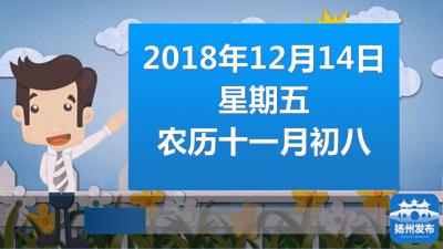 """扬州早七点:扬州校外培训机构""""白名单""""来了!有245家"""