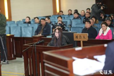 抢夺公交方向盘还殴打公交女司机,镇江一85后女子获刑两年