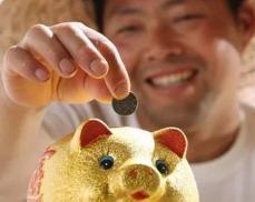 【新时代 新作为 新篇章】好消息!扬州贫困户可以享受这些福利