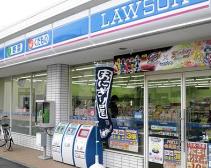 日媒:日本三大便利店将下架成人杂志