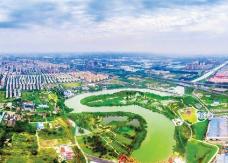 江苏公布2018年空气状况,扬州这一数据排名全省第一