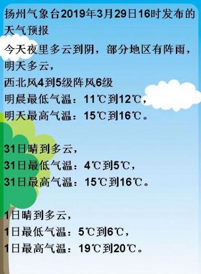 明天还要降温!冷空气来刷存在感,同时需要注意的是……