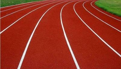 ?#39029;?#30475;过来!2019年扬州中学将招收田径高水平运动员9名