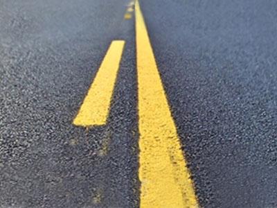 华扬西路改造工程进展来了,预计12月底竣工通车
