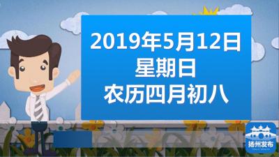 """扬州早七点:市区物业诚信彩票网投app信用排行榜公布,你家小区物业几""""A""""?"""