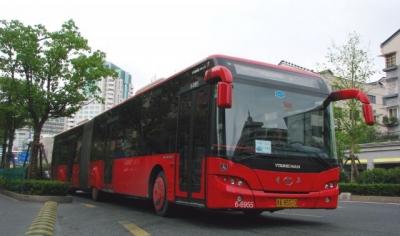杭州醉酒乘客公交车上呕吐,次日写信致歉,还夹着这个东西
