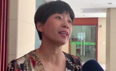 """【扬州发布视频】中考成绩出炉后,树人学校老师给了三个暑期""""锦囊"""""""