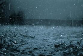 宝应雨量全市最大、全省第五,刮龙卷风是因为……