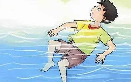 广西田林县发生一起疑似溺水事件 5名小学生溺亡
