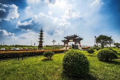 2019年中国百强县名单出炉,扬州占2席!