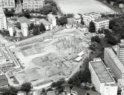 """东京挖出100具亚洲人白骨,疑似731部队""""实验材料"""""""