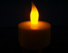 寧波市鎮海區領導熊澎橋同志在檢查工作中不幸墜落身亡