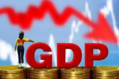 上半年扬州GDP超过2800亿!规上工业增加值增幅列全省第一!