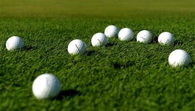 多部委公布高尔夫球场整治情况:至去年底已取缔127个