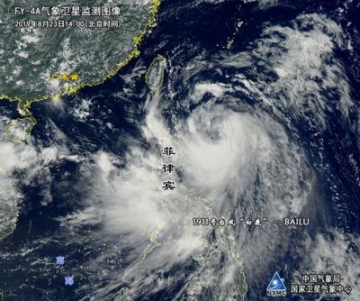 揚州人注意!雨明天就到,一直持續到……不過,還有個好消息