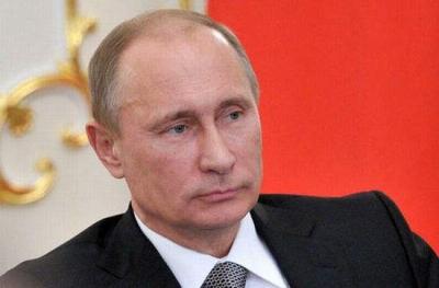 普京:美國一直在制造《中導條約》所禁止的武器