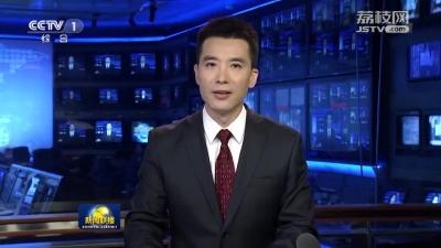 香港各界人士嚴厲譴責機場嚴重暴力行徑