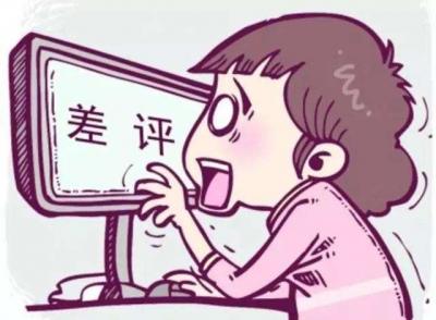 過分!外賣給差評,揚州這位商家竟電話威脅消費者……
