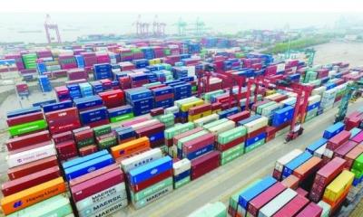 """扬州践行""""两山""""理念建设绿色美丽长三角 让""""工业锈带""""变""""生活秀带"""""""