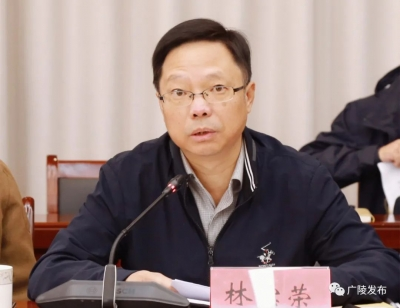 广陵区召开国有资产不动产权证办理会办会