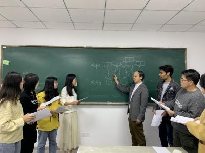 我国疫情防控成效如何?扬州大学科研团队利用数学模型验证有了结论