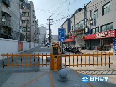 """【马上办】新农巷环境""""大变样"""",居民纷纷竖大拇指点赞……"""