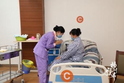 【大国小鲜@基层之治】扬州1800户困难老人家庭适老化改造即将完成