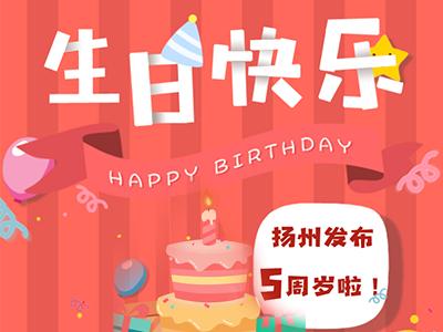 【诚信彩票网投app5岁啦!】3.3万+!有难事,马上帮您办!