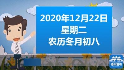 扬州早七点:扬州运河文化投资集团揭牌成立