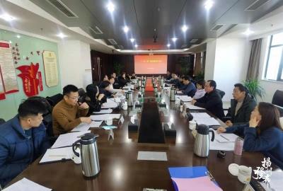 """扬州举办""""一带一路""""职业教育沙龙,探索建立职教联盟"""